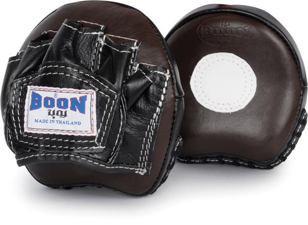 Boon Boon Mini Focus Mitts